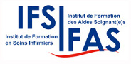 IFSI / IFAS Falaise