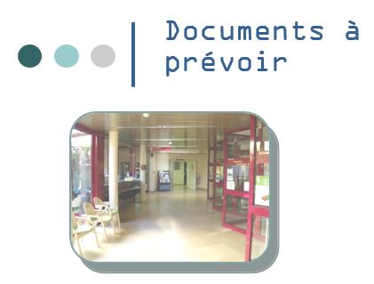 icone document a prevoir